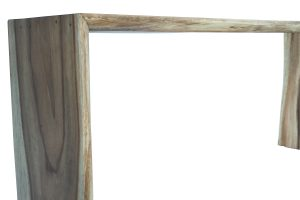 Pasadena Console Table Large