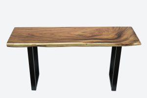 Portola Console Top Table Only