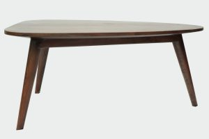 Oviedo Nesting Coffee Table Large