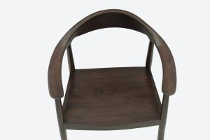 Malone Dining Chair