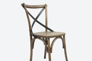 Coboy Dining Chair