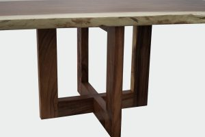 Danville Dining Table