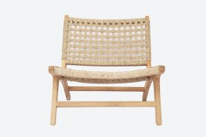 Margate Relaxing Chair