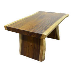 Fremont Dining Table