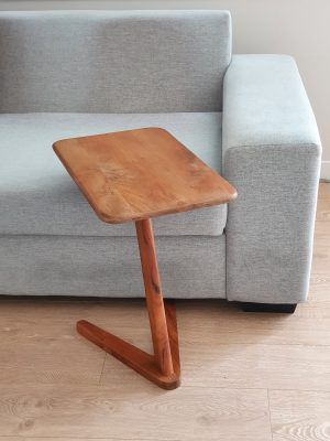 Colwood Side Table
